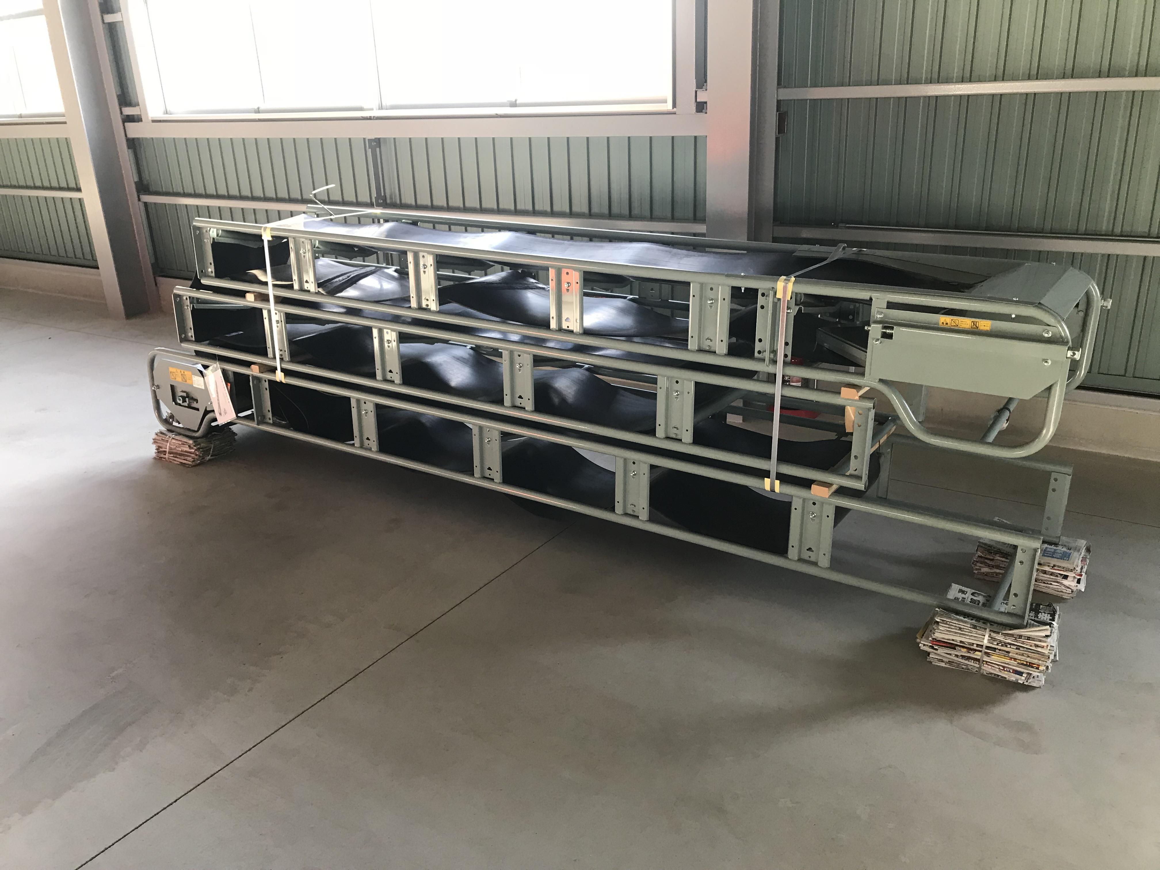 conveyor20171203 01